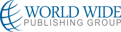 World  Wide Publishing Group